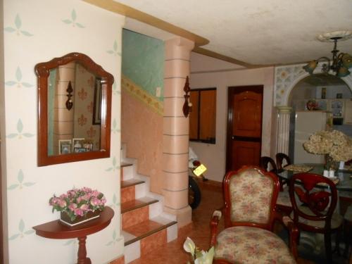 Casa en Venta en Itagui cod. 1791