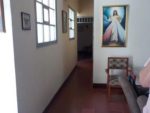 Casa en Venta en Medellin cod. 2315