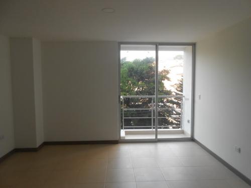 Apartamento en Arriendo en Sabaneta cod. 2459