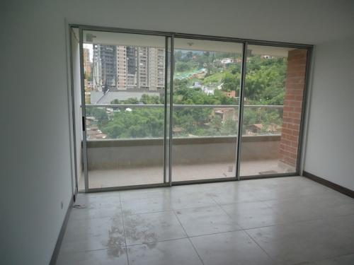 Apartamento en Venta en Envigado cod. 2460
