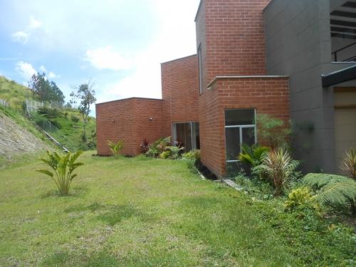 Casa en Venta en Medellin cod. 2461