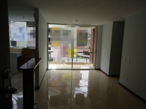 Apartamento en Arriendo en Sabaneta cod. 2466