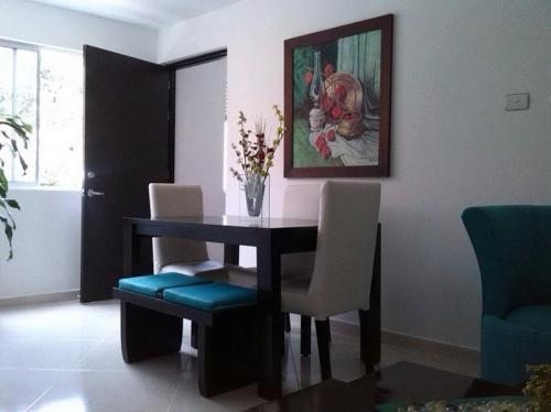 Apartamento en Venta en Envigado cod. 2467