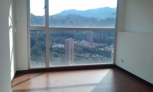 Apartamento en Arriendo en Sabaneta cod. 2469