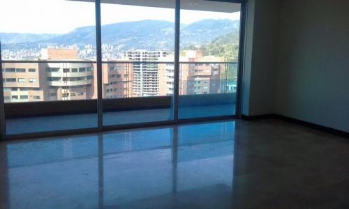 Apartamento en Arriendo en Sabaneta cod. 2470