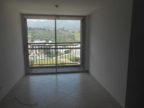 Apartamento en Arriendo en Sabaneta cod. 2473