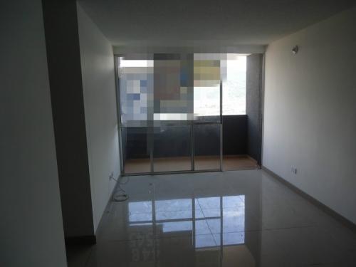 Apartamento en Venta en Sabaneta cod. 2497