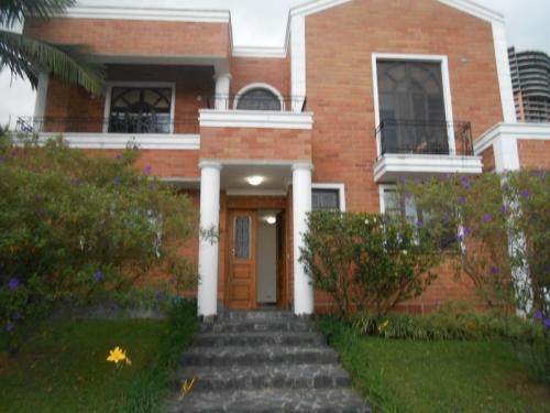 Casa en Venta en Sabaneta cod. 2542