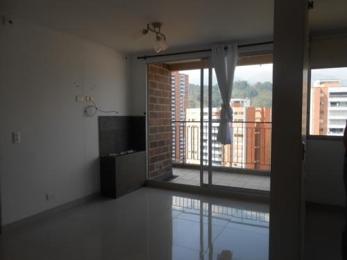 Apartamento en Venta en Sabaneta cod. 2605