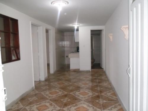 Apartamento en Venta en Medellin cod. 2835