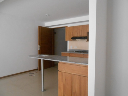 Apartamento en Arriendo en Sabaneta cod. 2837