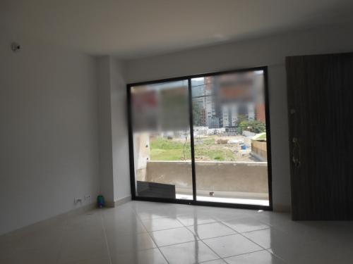 Apartamento en Arriendo en Sabaneta cod. 2838