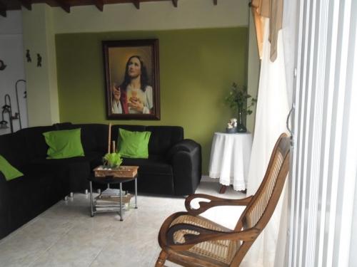 Apartamento en Venta en Medellin cod. 2839