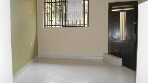 Apartamento en Arriendo en Medellin cod. 2841