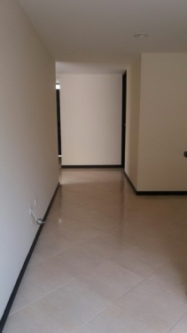 Apartamento en Venta en Medellin cod. 2843