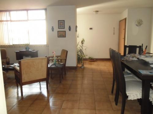 Apartamento en Venta en Medellin cod. 2844