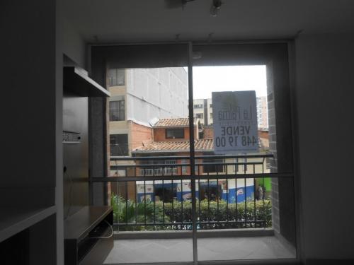 Apartamento en Venta en Sabaneta cod. 2850