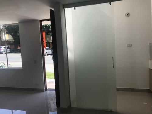 Casa en Venta en Itagui cod. 3118