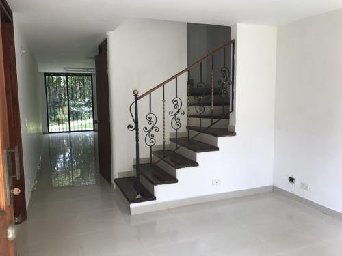 Casa en Venta en Itagui cod. 3119