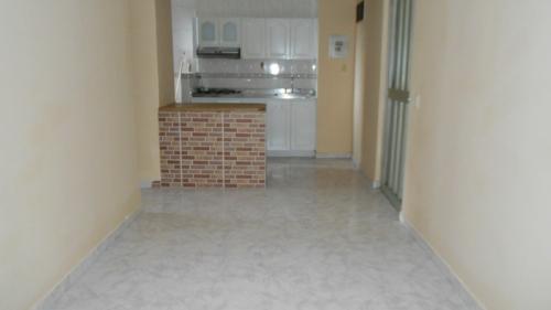 Apartamento en Arriendo en Medellin cod. 3120