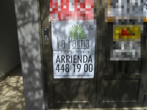 Casa en Arriendo en Envigado cod. 3121