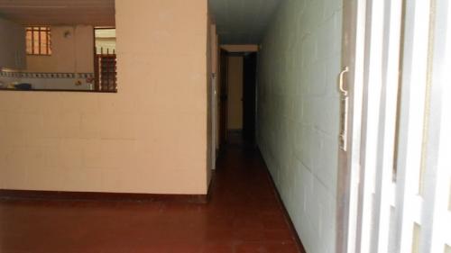 Apartamento en Arriendo en Medellin cod. 3125