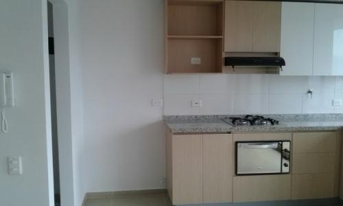 Apartamento en Venta en Sabaneta cod. 3239