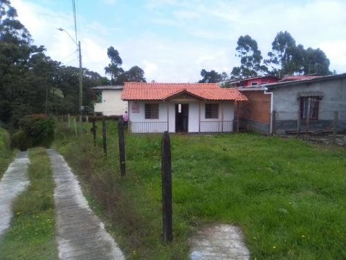 Casa en Arriendo en Bello cod. 3467