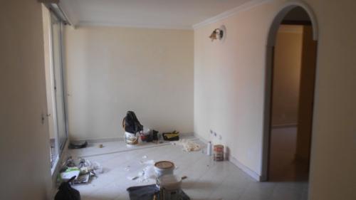 Apartamento en Arriendo en Medellin cod. 3502