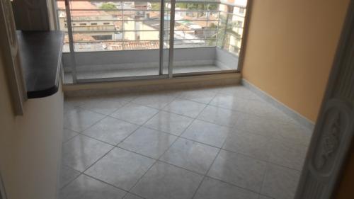 Apartamento en Arriendo en Medellin cod. 3506