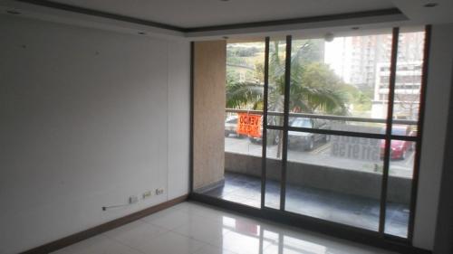 Apartamento en Venta en Medellin cod. 3508