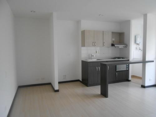 Apartamento en Arriendo en La Estrella cod. 3510