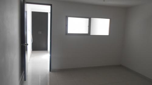 Apartamento en Venta en Medellin cod. 3511