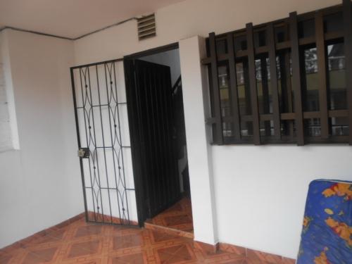 Casa en Venta en Itagui cod. 3533
