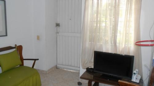 Casa en Venta en Medellín cod. 3924