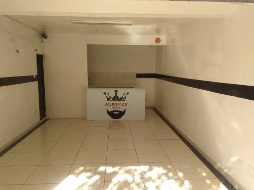Local en Arriendo en Medellin cod. 4200