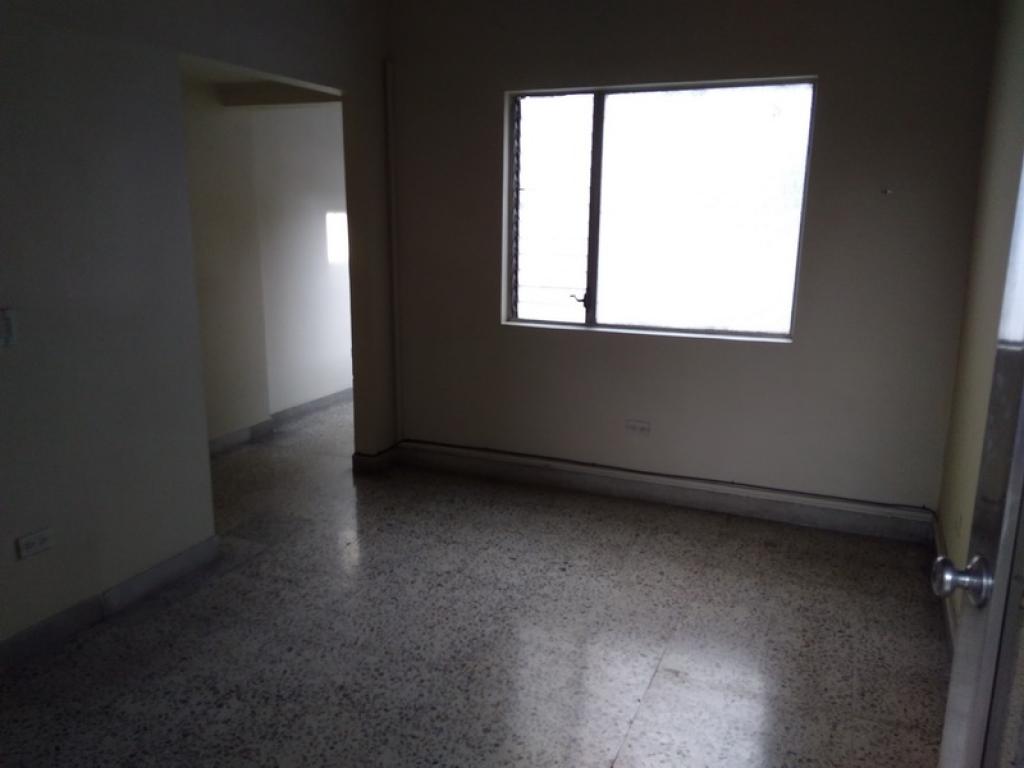 Casa en Venta en Medellin cod. 4379