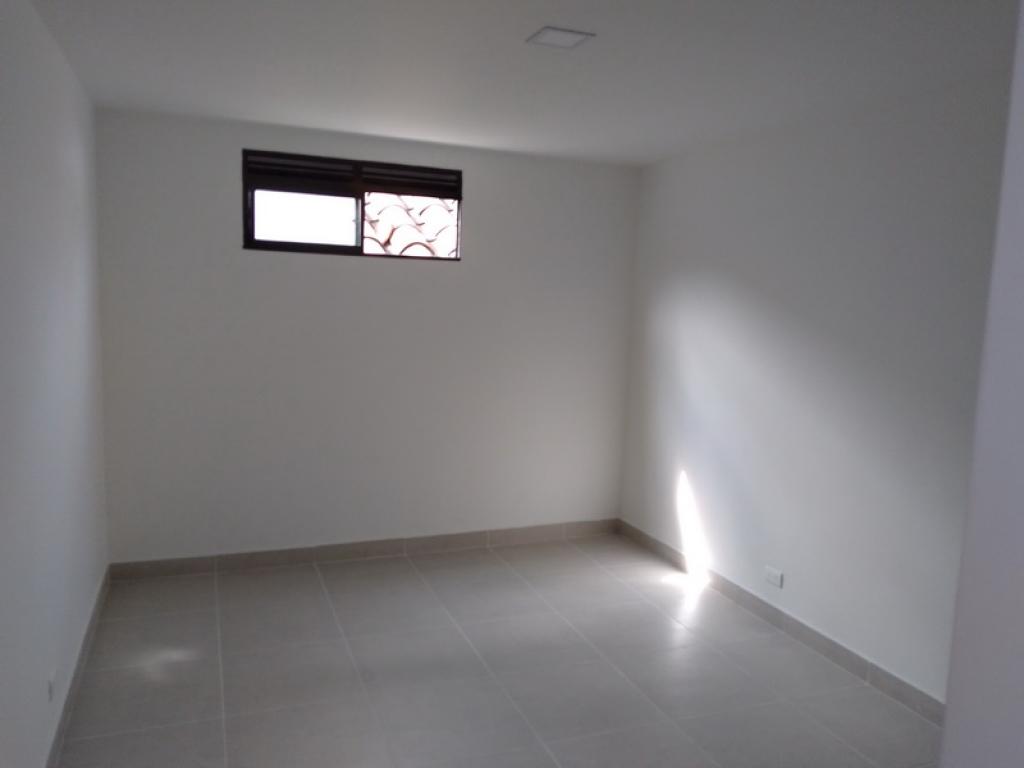 Apartamento en Arriendo en Medellin cod. 4386