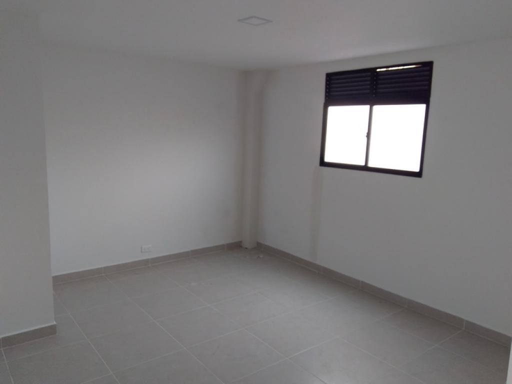 Apartamento en Arriendo en Medellin cod. 4387