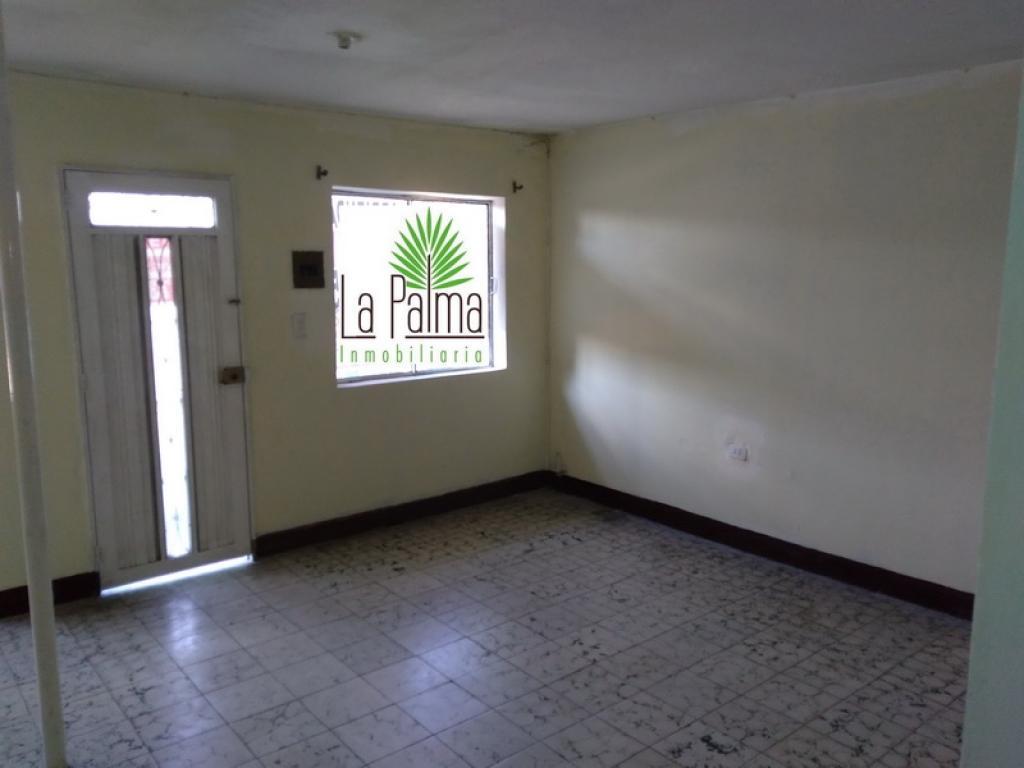 Apartamento en Arriendo en Medellin cod. 4427