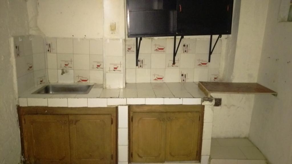 Apartamento en Arriendo en Medellin cod. 4430
