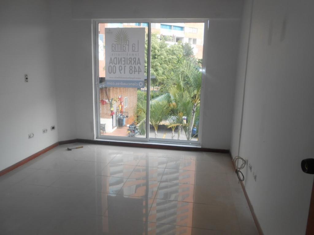 Casa en Arriendo en Itagui cod. 4474