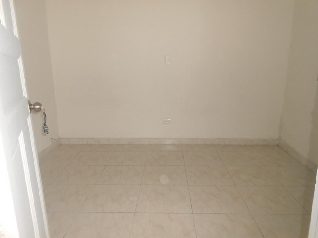 Casa en Arriendo en Sabaneta cod. 4475