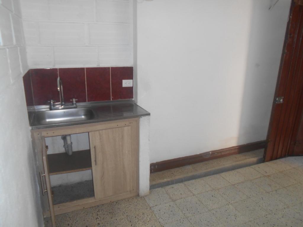 Local en Arriendo en Medellín cod. 4497