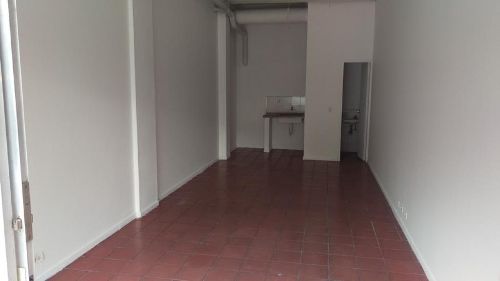 Local en Arriendo en Medellín cod. 4597
