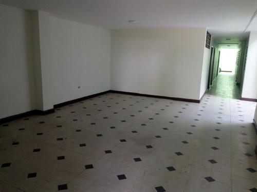 Casa en Arriendo en Medellín cod. 4713