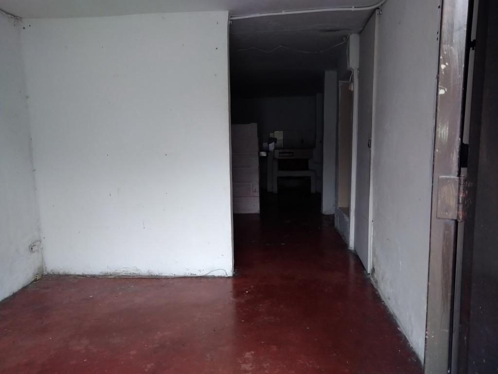 Apartamento en Arriendo en Medellín cod. 4725