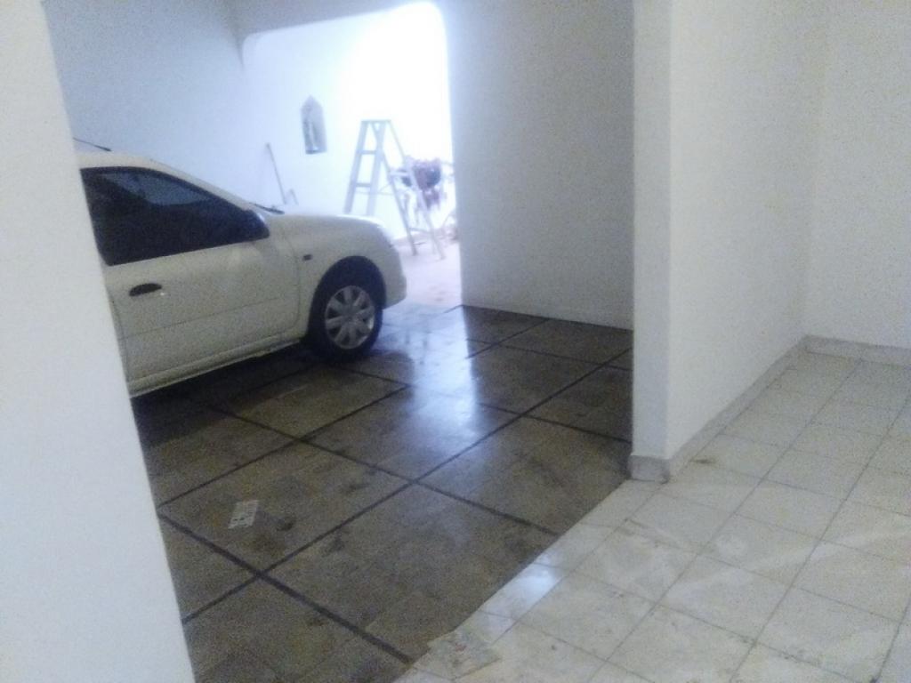 Casa en Arriendo en Medellín cod. 4737