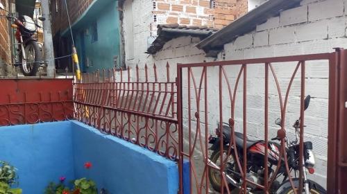 Casa en Venta en Medellín cod. 4738
