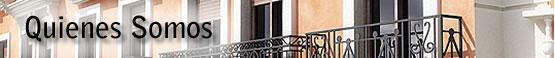 La Palma Inmobiliaria Apartamentos Y Casas En Arriendo Y